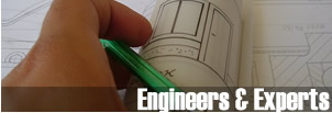 Engineers & Experts
