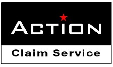Action Claim Service, Inc.