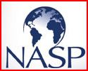 NASP 2012 Annual Conference