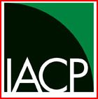 IACP 2012 Annual Conference