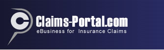 Claims-Portal.com