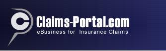 Claims-Portal.com